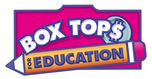 box tops big