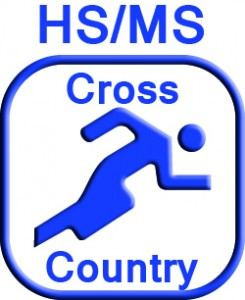 vb vg msb msg cross country
