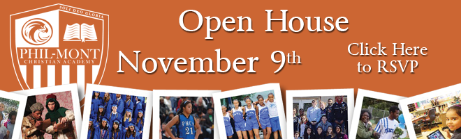 open-house-banner-nov