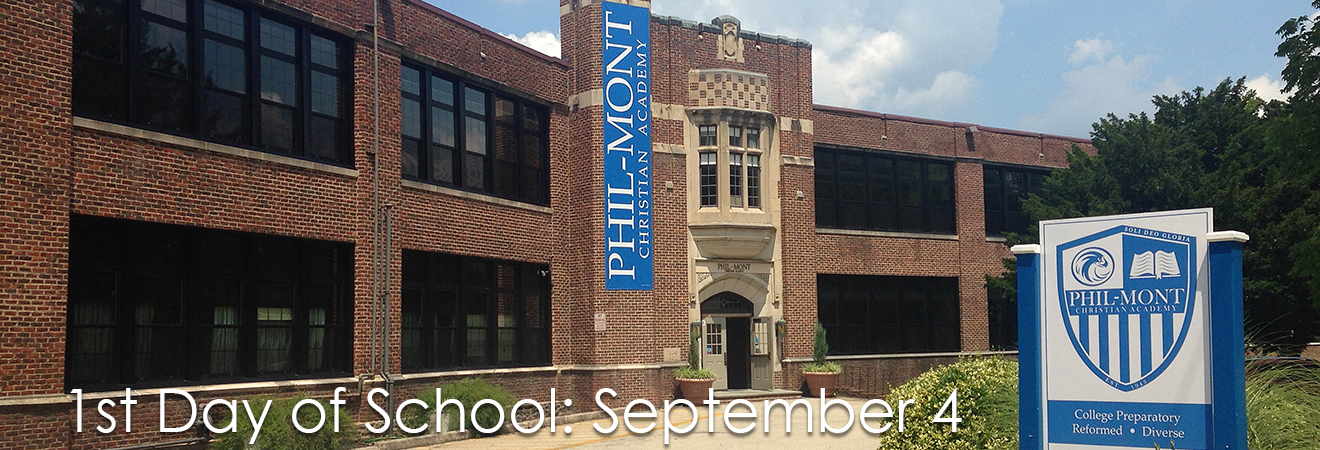 Erdenheim Elementary School #06251 (91) - Welcome To Phil